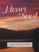 Heart and Soul: An Inspiring Collection of Light Verse on ...