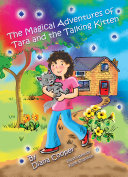 The Magical Adventures of Tara and the Talking Kitten