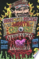 Gross Movie Reviews The Wrath Of Gross