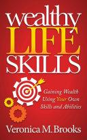 Wealthy Life Skills Pdf/ePub eBook