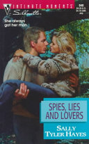 Spies  Lies and Lovers