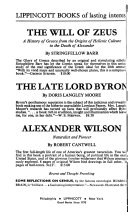 The Paris Review Book PDF