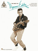 The Best of Duane Eddy (Songbook)