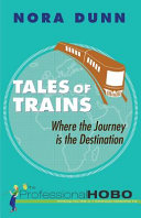 Tales of Trains