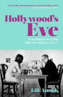 Hollywood s Eve