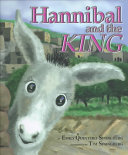 Pdf Hannibal and the King