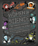 Women in Science [Pdf/ePub] eBook