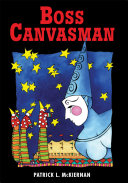 Pdf Boss Canvasman Telecharger