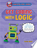 Get Coding with Logic