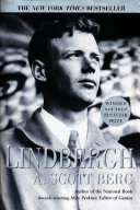 Lindbergh Pdf