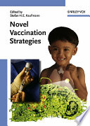 Novel Vaccination Strategies