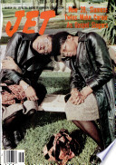 30 maart 1978