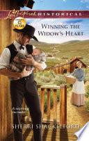 Winning the Widow's Heart
