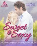 Sweet   Sexy