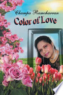 Color of Love Book
