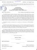 1 000 000 000  State of Illinois  General Obligation Bonds  Taxable Build America Bonds  Series 2010 1