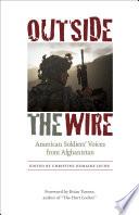 Outside the Wire Book PDF