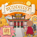 Living in a Buddhist Monastery
