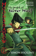 Pdf Moonshadow 2: The Wrath Of Silver Wolf