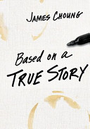 Based on a True Story 5 Pack Book PDF