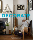 Decorate
