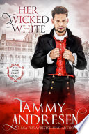 Her Wicked White Book PDF