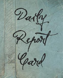 Daily Report Card