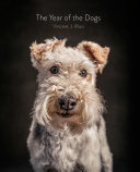 The Year of the Dogs Pdf/ePub eBook