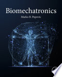 Biomechatronics Book