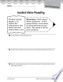 Green Eggs and Ham Close Reading and Text Dependent Questions Book PDF