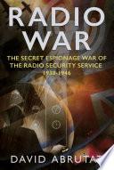 Radio War Book PDF