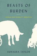Beasts of Burden Pdf/ePub eBook