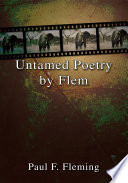 Untamed Poetry by Flem Pdf/ePub eBook