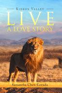Live a Love Story