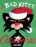A Bad Kitty Christmas Pdf/ePub eBook