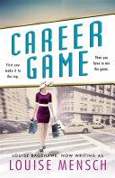 Career Game