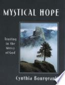 Mystical Hope
