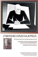 Psychic Nazi Hunter