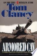 Armored Cav Book