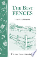 The Best Fences Book PDF