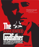 The Annotated Godfather Book PDF