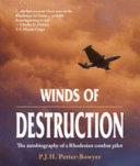 Winds of Destruction