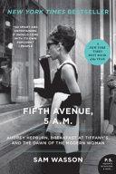 The Swans Of Fifth Avenue Pdf [Pdf/ePub] eBook