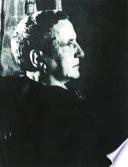 Gertrude Stein Remembered