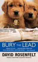 Bury the Lead