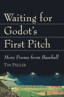 Waiting for GodotÕs First Pitch