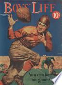 nov 1936