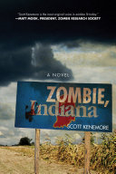 Zombie  Indiana