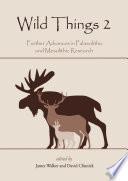 Wild Things 2.0