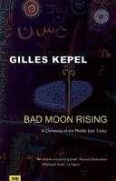 Pdf Bad Moon Rising